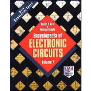 Encyclopedia of Electronic Circuits, Volume 7