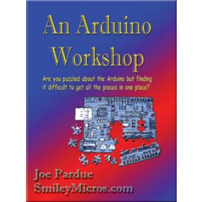 An Arduino Workshop