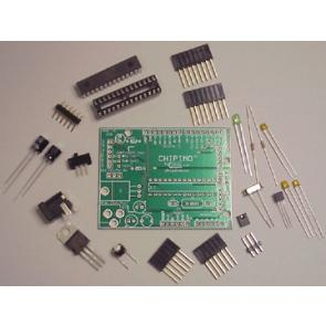 CHIPINO Module Kit