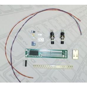 USB Keyboard Input Kit