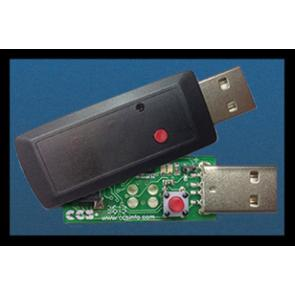 Rapid USB Prototyping Stick
