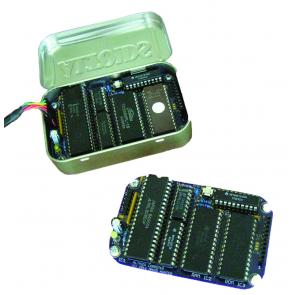 Altaid Computer Kit