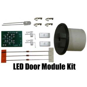LED Door Module Kit