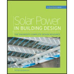 Solar Power in Building Design