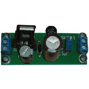 Switching Regulator Kit