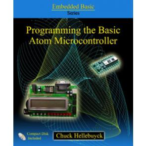 Programming the Basic Atom Microcontroller