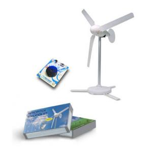 Wind Pitch Education Kit
