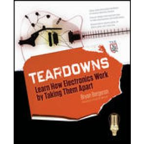 Teardowns