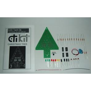 Christmas Tree Kit 12