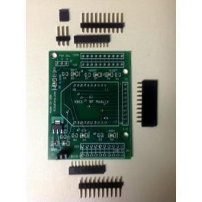 RF Carrier Module Kit