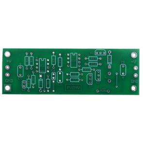 Inverting DC-DC Converter PCB