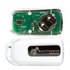Shutterbug Remote Kit
