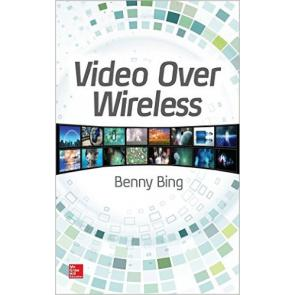 Video Over Wireless