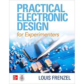 Practical Electronic Design for Experimenters